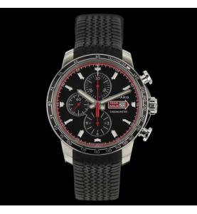 Mille Miglia GTS Chronograph