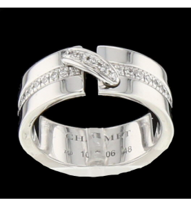 Chaumet Ring Link