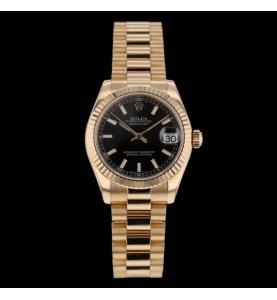 Rolex Datejust Oro
