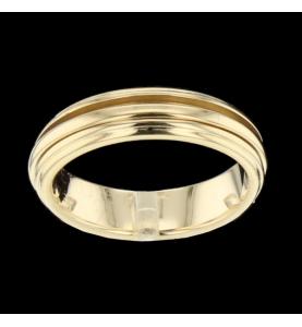 Piaget-Ring Besitz
