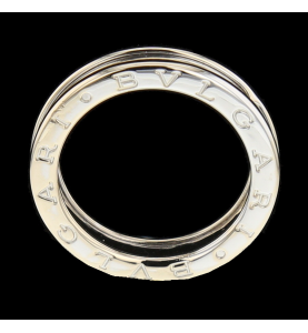 Bulgari B-zero1 ring