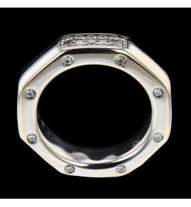 Audemars Piguet Royal Oak Offshore Ring