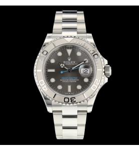 Rolex Yacht-Master 40