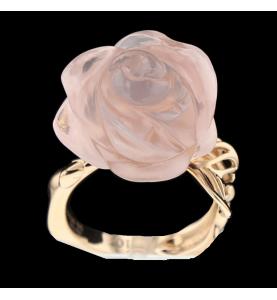 Dior Pre Catelan ring