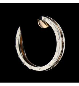Bulgari B01 earrings