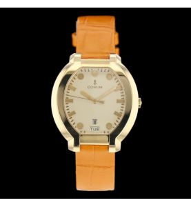 Day-Date Yellow Gold