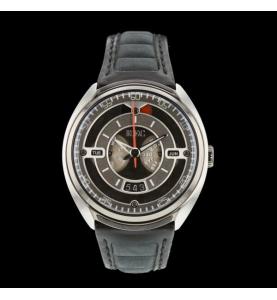 REC Watches 901-01