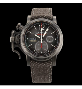 Chronofighter Vintage Aircraft 029 / 250