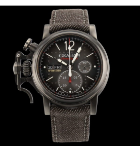 Chronofighter Vintage Aircraft 081 / 250