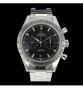 Speedmaster '57 Co-Axial Chronograph