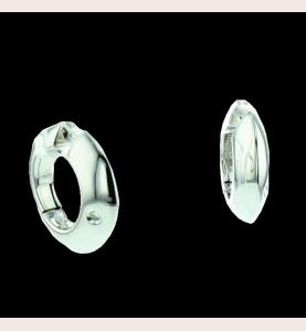 Boucles d'oreilles Piaget Possession