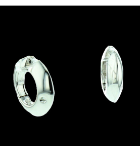 Piaget Possession earrings