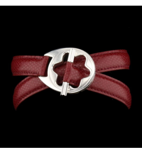 Bracelet Montblanc en Argent 925