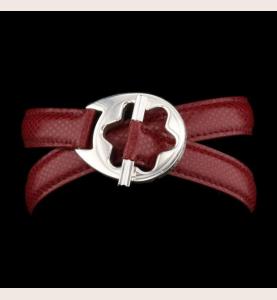 Montblanc Bracelet in Silver 925