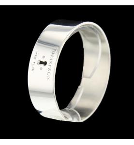 Bracelet Argent 925 TIFFANY & CO.