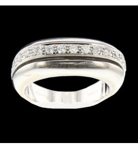 Poiray Ring