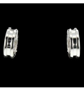 Earrings Bvlgari B- Zero 1