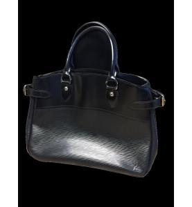Louis Vuitton Passy handbag