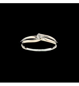 Diamant 0.06 Karat