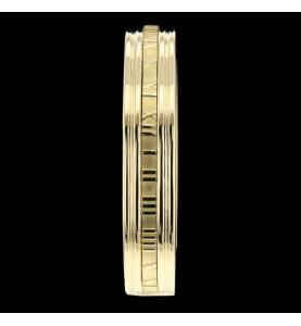 Tiffany & Co Bracelet Collection Atlas
