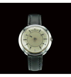 Jeager LeCoultre Mysterieuse