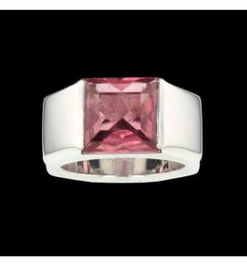 Royal Oak T56 Ring