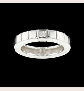 Ice Cube Grauer Ring Glaskrug
