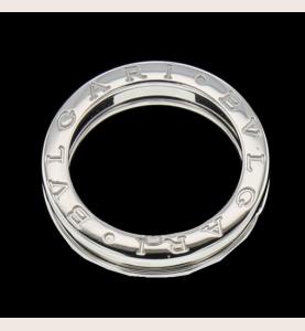 Bvlgari Ring B-Zero 1 T 54