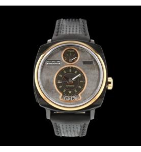 REC Watches P-51-03