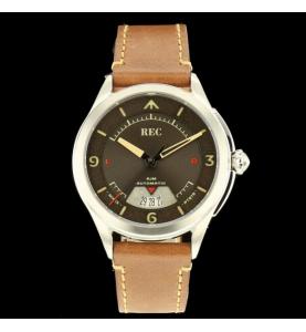 REC Watches Spitfire RJM 02
