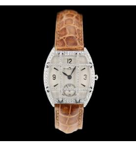 Van Der Bauwede Legend Quaterback Diamants