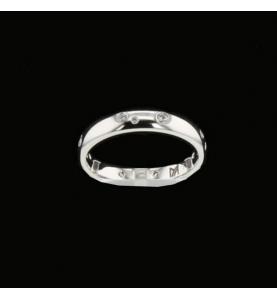Allianz Gold Grau Diamanten