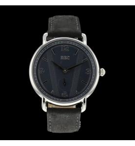 REC Watches Cooper C1