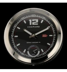 Clock Chopard Mille Miglia GMT