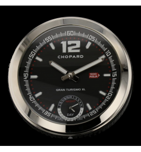 Horloge Chopard Mille Miglia GMT