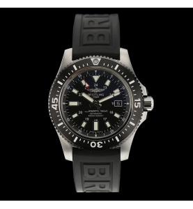 17200271 Breitling Superocean 44 Special