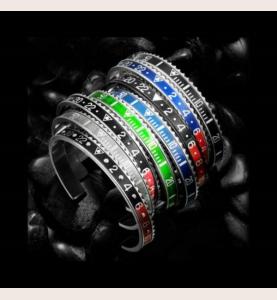 Speedometer Armbänder