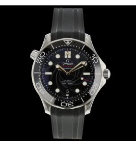 Omega Seamaster James Bond 7007 pièces
