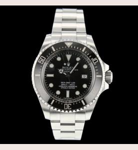 Rolex deepsea Sea-Dweller Deepsea