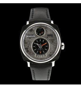 REC Watch reference P51-01-099