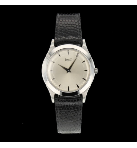 Piaget Limited Edition 20 Pieces