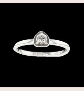 Cartier Diamant leicht