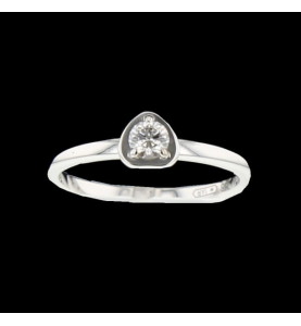Cartier Light Diamond