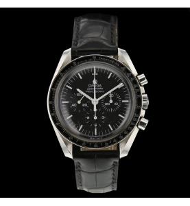 Omega Speedmaster Moonwatch mm