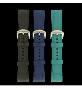 Bracelets Zealande