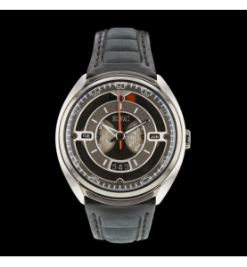 REC Watches 901 Collection