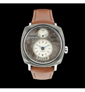 REC Watches P-51 Kollektion