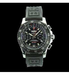 Breitling Skyracer Raven Chronograph
