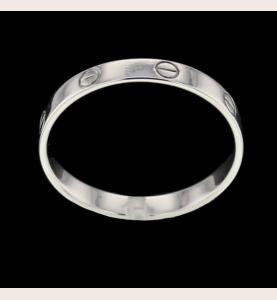 Cartier LOVE Ring