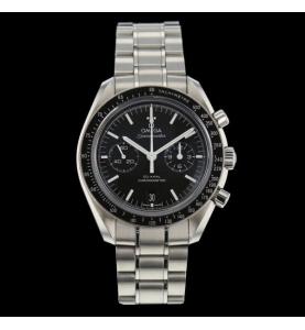 OMEGA Speedmaster Co-Axial Chronograph